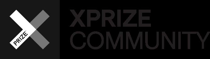 XPRIZE Community